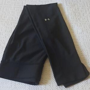 Under Armour Heat Gear leggings - New